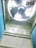 36HP Airconditioner voor de Openlucht Grote Tentoonstelling van Gebeurtenissen, de Partij van het Huwelijk