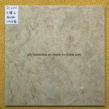 Mattonelle di pavimento di pietra di marmo delle mattonelle 80X80-Natural della porcellana del materiale da costruzione di Foshan