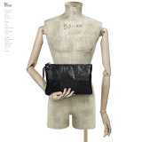 Unità di elaborazione molle moderna popolare Leatherbag (4413) di nuovo disegno di stile