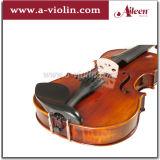 China Alta Calidad Instrumentos Musicales violín avanzado (VH50Y)