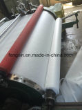 AGM van het nieuwe Product de Separator van de Batterij voor Batterij VRLA