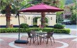 De de Rieten Stoel van het hotel en Leverancier van de Lijst van het Riet van China