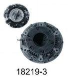 Embrayage 18219-3 de ventilateur pour Kamaz 6520