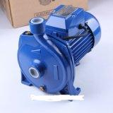깨끗한 물을%s 0.5HP/1HP Cpm 시리즈 원심 펌프