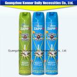 War-Tox Aerosol-Insektenvertilgungsmittel-Spray für Schabe-Mörder und Moskito-Mörder