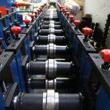 機械を形作るフルオートカセットタイプ