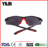 中国の工場高品質の汎用安全Sunglass (YJ-J301)