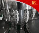 Automatische Soda-Getränk-Füllmaschine des Karbonat-500ml/1L