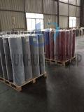 Borracha de silicone da folha de Nr SBR NBR da alta qualidade