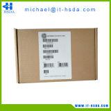 Câble premier de Qk733A Flex LC/LC Om4 2f 2m pour Hpe