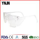 Ynjn Windproof Anti Dust Welding Safety Goggles (YJ-J1148)