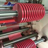 Papel aislador eléctrico DMD Prepreg