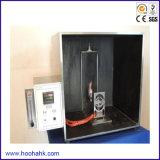 Équipement d'essai vertical d'inflammabilité de la méthode 1 d'essai de Nfpa 701