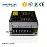 20W escáner de mano portátil para Sc1403 Galvo metal Máquina de marcado láser