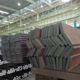 Barra piana d'acciaio della molla/barra pianamente d'acciaio