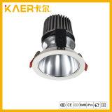 arruela interna nova da parede do diodo emissor de luz da ESPIGA de 18W China