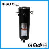 Rr-40012 Cilindro de óleo hidráulico de grande tonelagem de curso longo