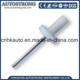 Short o sonda lunga per l'elemento riscaldante elettrico di tocco