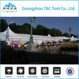 grosse Festzelte 30X100 für Ausstellung-Messeen-Ereignis-Zelte
