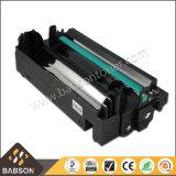 Impressora Laser Babson Compatível Toner Preto para Panasonic Drum Unit 84e