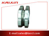 Pezzi meccanici non standard di CNC di precisione