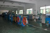 Изготовления кабелей оптического волокна напольной волоконной оптики бронированного 12 16 24 48 96 144 288core Draka (GYTY53)