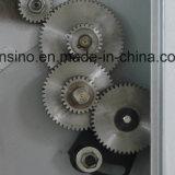 De la '' machine de tour de ferronnerie de tête de vitesse haute précision 13
