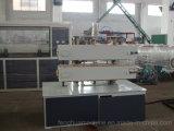 Noi macchina calda di fornitura del tubo dell'HDPE di vendite