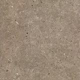 Azulejo de suelo de cerámica de la carrocería completa superficial opaca