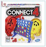 El juego junto conecta el juego 4