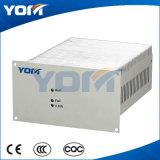 Gleichstrom-Ausgabe 220V, 3A Ladegerät-Stromversorgung