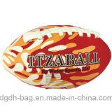 Herstellung für Rugby-Kugel, billig und modernen amerikanischen Fußball,