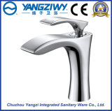 금관 악기 골라내십시오 손잡이 목욕탕 물동이 꼭지 (YZ5312)를