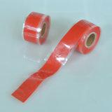 Электрическая резиновый лента с запечатыванием
