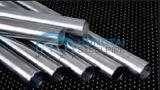 De Koudgetrokken Buis/de Pijp van uitstekende kwaliteit van het Staal van de Precisie En10305 Naadloze