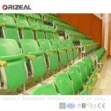 HDPE Orizeal UV Resistido estar Pública (OZ-AD-296)