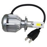 Auto LEIDENE van de Auto van de Verlichting van de Koplamp AutoKoplamp
