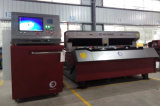 세륨 Certification와 High Quality를 가진 750W YAG Laser Machine Cutting Machine