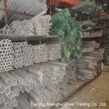 La meilleure pipe d'acier inoxydable des prix (304 321 310)