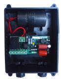 Dispositivo d'avviamento intelligente della pompa di monofase