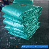 Constructeur de bâche de protection utilisé par polyéthylène lourd