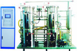 Eastbio® Biorreactor de la enzima de la serie de Gue