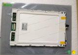 Neue Vorlage Lm64p10 7.2 Zoll für industrielles LCD-Fingerspitzentablett