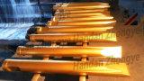 Scalpello idraulico dell'interruttore di Soosan Sb81 per l'interruttore dell'escavatore/asta di trivellazione idraulico dell'interruttore