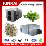 Forno di essiccazione delle foglie di tè della macchina del disidratatore del fiore di sorgente di aria