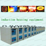 Induction Heating Equipment (HF15AB-70AB)