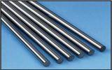 De Staaf van het titanium en van de Legering van het Titanium voor Industrieel