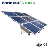 PV Panel 100W Solar PV Panel con 25years Warranty