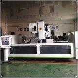 3 het Centrum van het Malen van de as voor het Malen en de Boring van het Profiel van het Aluminium