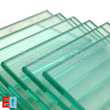 Очистить и Color Float Glass-Egfg002